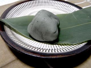 temiyage0257.JPG